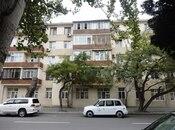 2 otaqlı köhnə tikili - 28 May m. - 52 m²