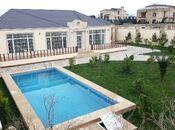 Bağ - Şüvəlan q. - 165 m²