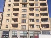 4 otaqlı yeni tikili - Nəsimi r. - 185 m²