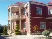 Bağ - Mərdəkan q. - 325 m²