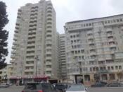 4-комн. новостройка - пос. Ясамал - 157 м²