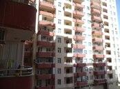 4 otaqlı yeni tikili - Nərimanov r. - 190 m²