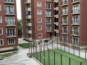 5 otaqlı yeni tikili - Nəsimi r. - 270 m²