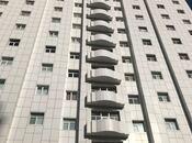 2-комн. новостройка - Ясамальский р. - 129 м²