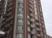 2 otaqlı yeni tikili - Şah İsmayıl Xətai m. - 104 m²