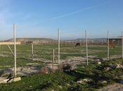 Torpaq - Salyan - 10 sot