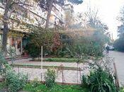 Obyekt - Azadlıq Prospekti m. - 45 m²