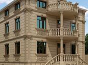 7 otaqlı ev / villa - Mehdiabad q. - 312 m²