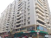 4-комн. новостройка - м. Низами - 174 м²