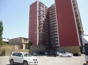 1-комн. новостройка - Насиминский  р. - 58 м²