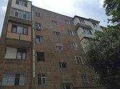 6 otaqlı köhnə tikili - Yasamal r. - 210 m²