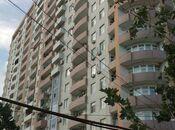 2 otaqlı yeni tikili - Nəsimi r. - 95 m²