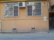 4 otaqlı köhnə tikili - 7-ci mikrorayon q. - 110 m²