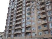 3-комн. новостройка - пос. 6-ой мкр - 102 м²