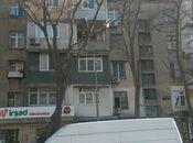 1 otaqlı köhnə tikili - Nəriman Nərimanov m. - 33 m²