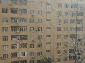 2-комн. новостройка - Абшеронcкий  р. - 55 м²