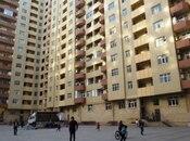 4-комн. новостройка - пос. Ени Ясамал - 135 м²