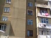2 otaqlı köhnə tikili - Həzi Aslanov m. - 53 m²