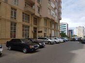 4-комн. новостройка - пос. 3-й мкр - 163 м²