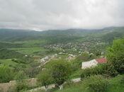 Torpaq - Şamaxı - 28 sot (4)