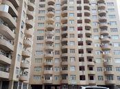 2 otaqlı yeni tikili - Nizami r. - 88 m²