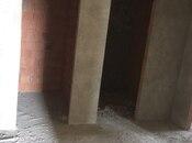 2 otaqlı yeni tikili - Sabunçu q. - 106 m² (15)