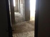 2 otaqlı yeni tikili - Sabunçu q. - 105.5 m² (18)