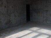 2 otaqlı yeni tikili - Sabunçu q. - 106 m² (18)