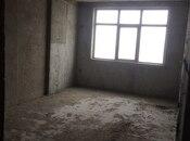 2 otaqlı yeni tikili - Sabunçu q. - 106 m² (14)