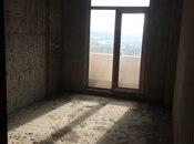 2 otaqlı yeni tikili - Sabunçu q. - 106 m² (16)