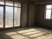 2 otaqlı yeni tikili - Sabunçu q. - 106 m² (13)