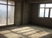 2 otaqlı yeni tikili - Sabunçu q. - 106 m² (12)