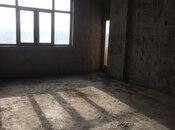 2 otaqlı yeni tikili - Sabunçu q. - 106 m² (17)