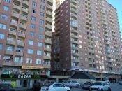 4-комн. новостройка - пос. Ени Ясамал - 145 м²