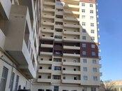 4-комн. новостройка - пос. Ени Ясамал - 165 м²