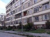 2 otaqlı köhnə tikili - Nərimanov r. - 54 m²
