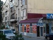 2-комн. вторичка - м. Мемар Аджеми - 35 м²
