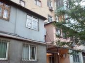 2 otaqlı köhnə tikili - Nəsimi r. - 30 m²