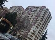 4-комн. новостройка - м. Нариман Нариманова - 264 м²