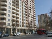6-комн. новостройка - м. Эльмляр Академиясы - 550 м²