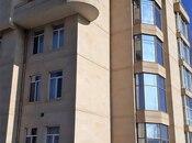 6-комн. новостройка - м. Эльмляр Академиясы - 300 м²
