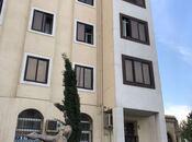 2 otaqlı köhnə tikili - Binəqədi r. - 46 m²