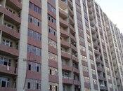 4-комн. новостройка - м. Ази Асланова - 122 м²