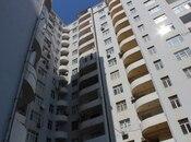 3-комн. новостройка - м. Низами - 135 м²