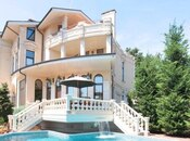15 otaqlı ev / villa - Nərimanov r. - 2000 m²