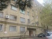 2-комн. вторичка - Наримановский  р. - 49 м²