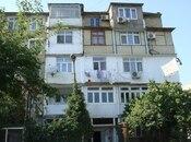 1 otaqlı köhnə tikili - İnşaatçılar m. - 38 m²