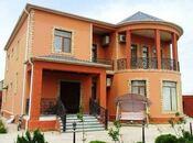 5 otaqlı ev / villa - Şüvəlan q. - 350 m²