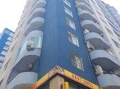 4 otaqlı yeni tikili - Nəsimi r. - 177 m²
