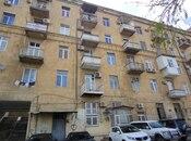 2 otaqlı köhnə tikili - Bayıl q. - 54 m²